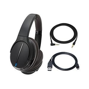 audio-technica デジタルワイヤレスヘッドホン ATH-DWL770専用 増設用 Blu...