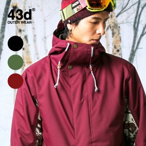SALE スノーボードウェア メンズ レディース スキーウェ...