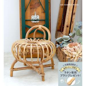 エントリーP10倍 ユグラ キッズスツール(JUGLAS) 500WORKS. 子供椅子 チェア キッズ 椅子 北欧 IGF|500works
