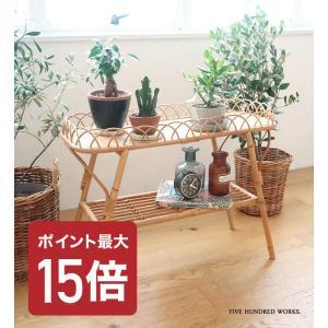 \着後レビュー★プレゼントキャンペーン中/ ユグラコンソールテーブル新入荷 (JUGLAS) 500...