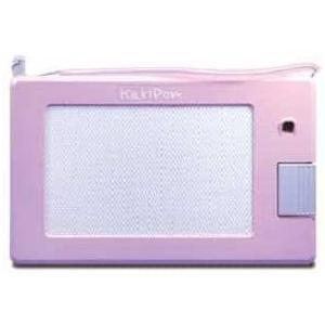かきポンくんピンク R0150|5107store