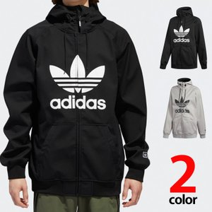 adidas originals アディダス オリジナルス 撥水加工 防寒仕様 アディダスオリジナル ジャケット Snowboarding GREELEY SOFT SHELL JACKET ad01 ブラック グ|5445