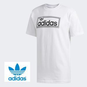 adidas originals アディダス オリジナルス Tシャツ  TEE ad13 アメリカ限定|5445
