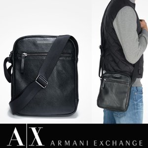 アルマーニエクスチェンジ A/X ポーチ ショルダーバッグ ARMANI EXCHANGE ax594|5445