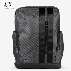 A/X アルマーニ エクスチェンジ ショルダーバッグ リュック バッグ バックパック Bag ARMANI EXCHANGE 正規 ax665|5445