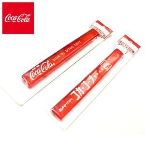 コカコーラ COKE コカ・コーラ キーホルダー キーケース ホテルタイプ cok03|5445