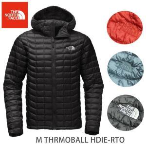 ノースフェイス 軽量ダウン フード付きモデル ジャケット メンズ THE NORTH FACE fa47 レッド ブルー ブラック|5445