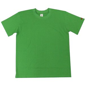 5445 Five Double Four Five Tシャツ 高品質 five17 グリーン|5445