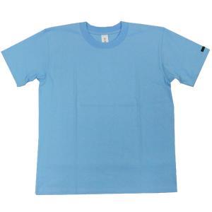 5445 Five Double Four Five Tシャツ 高品質 five18 スカイ 5445