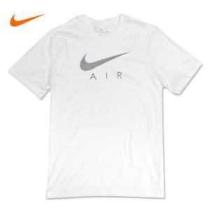 NIKE ナイキ Tシャツ 半袖 Tee nike11 ホワイト 白|5445
