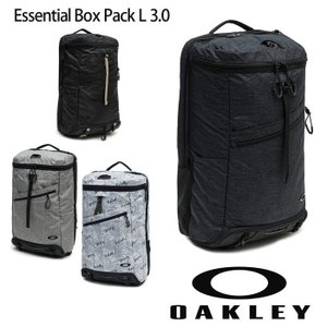 OAKLEY オークリー  リュックサック Dバッグ バックパック バッEssential Box Pack L 3.0 32L 921556JP oa301|5445