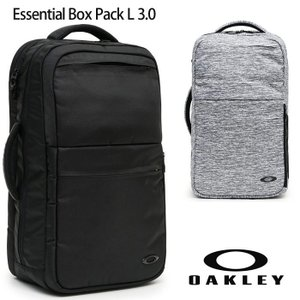 OAKLEY オークリー  ビジネスバッグ リュックサック Dバッグ バックパック Essential DL Backpack M 3.0 27L 921642JP oa302|5445