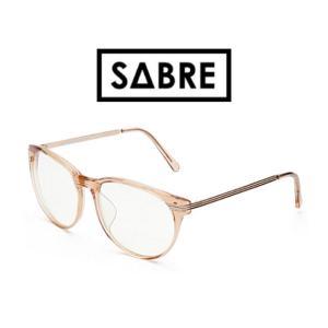 ステッカープレゼント SABRE セイバー メンズ レディースサングラス sv39-27012j 54tide