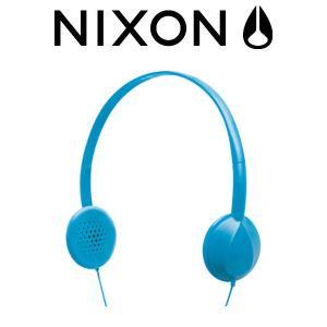 日本正規品2年保証!THE WHIPポップなカラバリを揃えたトイヘッドフォンが登場カラー : BLU...