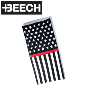 ビーチタオル BEECH TOWEL タオル ブランケット ラグ スポーツタオル バスタオル 約76cmx152cm Stars & Stripes|54tide