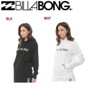 BILLABONG ビラボン LEGACY LINE レディース プルオーバーパーカー 長袖トップス|54tide