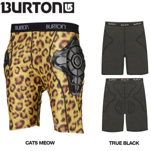 定番アイテム BURTON バートン Womens Burt...