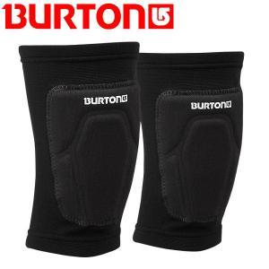 BURTON バートン BASIC KNEE PAD ニーガード プロテクター ニーパッド スノーボード
