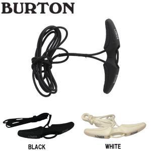 バートン BURTON メンズ レディース スピードゾーンブーツ用 レース スノーブーツ スノーボード SZ LACE WINDER UPPER【BURTON JAPAN正規品】|54tide