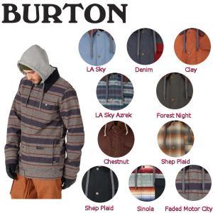 特典あり BURTON バートン Dunmore Jacket メンズスノージャケット スノーウエア ウェア スノーボード XS-XL 10カラー BURTON JAPAN 正規品|54tide