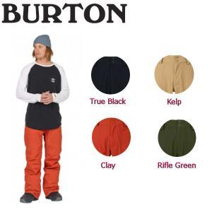 特典あり BURTON バートン Gore-Tex Ball...