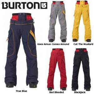 バートン BURTON レディースパンツ スノーボードウェア...