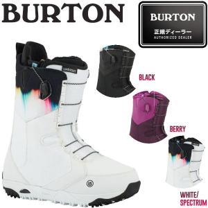 BURTON バートン LIMELIGHT レディース スノーブーツ スノーボード 靴 アジアンフィット BURTON JAPAN 正規品|54tide