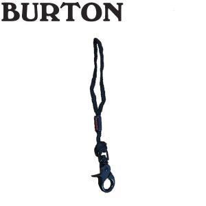 BURTON バートン CORD LEASH リーシュコード スノーボード 板 流れ止め BURTO...