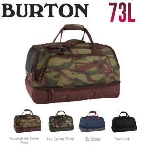 予約受付中 BURTON バートン RIDER'S BAG ボストンバック リュックサック バッグ かばん BURTON JAPAN正規品|54tide