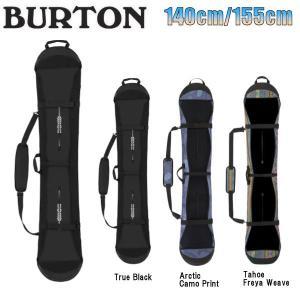 バートン BURTON ボードケース ボードカバー スリーブ バック バッグ スノーボード Burton JPN Board Sleeve BURTON JAPAN正規品|54tide
