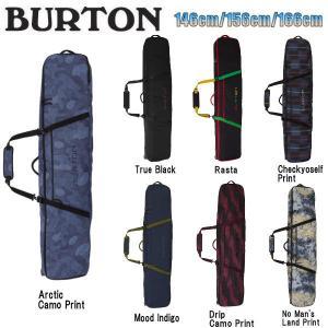 バートン BURTON ボードケース ボードカバー スリーブ バック バッグ スノーボード Burton Wheelie Gig Board Bag BURTON JAPAN正規品 54tide