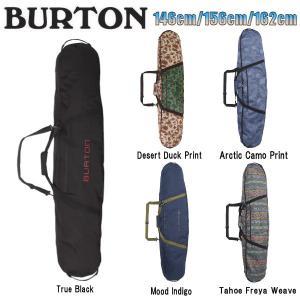バートン BURTON ボードケース ボードカバー スリーブ バック バッグ スノーボード Burton JPN Board Sack BURTON JAPAN正規品 54tide