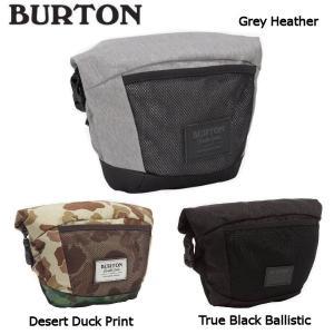 バートン BURTON ショルダーバック トラベルバック バッグ かばん BURTON JAPAN正規品 Burton Haversack Small|54tide