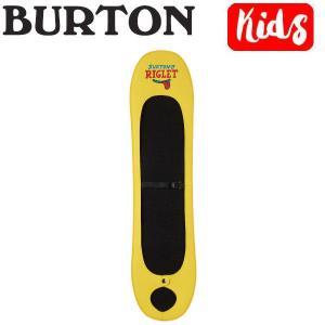 バートン BURTON ホバーカバー フェルト製 カバー キッズボード用 BURTON JAPAN 正規品 Hover Cover