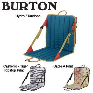 バートン  BURTON キャンピングチェア 折りたたみイス キャンプ アウトドア 海水浴 ビーチ 3カラー Burton Idletime Camping Chair|54tide