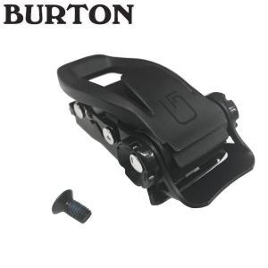 バートン BURTON メンズ レディース アンクルラチェット アンクルバックル バインディング ビンディング スノーボード Ankle Buckle BURTON JAPAN正規品|54tide