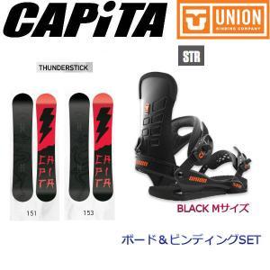 特典あり CAPITA UNION キャピタ ユニオン TH...