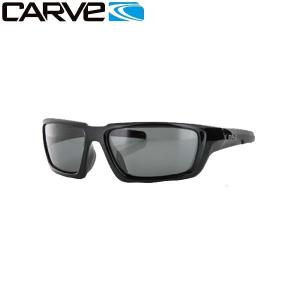 サングラス カーブ  偏光レンズ UVカット CARVE Empire POLARIZED|54tide
