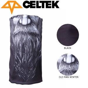CELTEK セルテック MELTDOWN GORE WINDSTOPPER NECK GAITER メンズ スノーネックウォーマー スノーボード|54tide