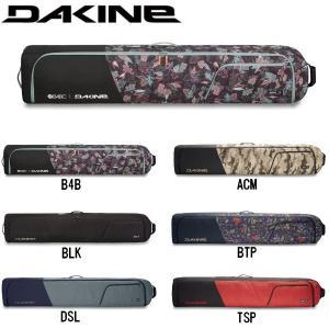 ダカイン DAKINE  LOW ROLLER SNOWBOARD BAG 157cm ローローラースノーボードバッグ  ウイール付 6カラー|54tide