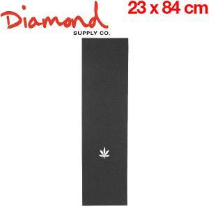 Diamond supply co ダイヤモンドサプライ Diamond Superior Griptape Homegrown デッキテープ グリップテープ スケートボード スケボー|54tide