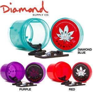 Diamond supply co ダイヤモンドサプライ Diamond Hella Tight Hardware Torey Pudwill 7 8 Inch ポールロドリゲスモデル ビス 六角レンチ|54tide