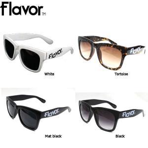 フレーバー FLAVOR 2013-2014 SUPER BRADDY メンズ レディースサングラス sunglass|54tide