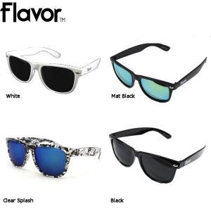 フレーバー FLAVOR 2013-2014 BRADDY メンズ レディースサングラス sunglass|54tide
