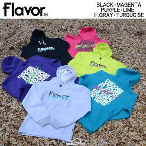 フレーバー FLAVOR 2013-2014 SOMETIME メンズプルオーバーパーカー スノーウェア ウエア pullover hoodie|54tide