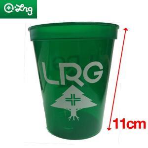 LRG エルアールジーLrg Stadium Cup  スタジアムカップ コップ パーティ アウトドア ゲーム 54tide