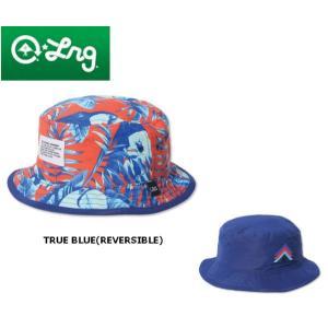 LRG エルアールジー メンズハット リバーシブル 帽子 LRG STAY LAMPIN REVERSIBLE BUCKET HAT 54tide
