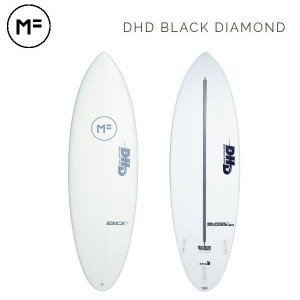 【MICK FANNING SOFTBOARDS】ミックファニング ソフトボード 5ft10 DHD BLK DAIMOND Surfboard サーフボード 板 ソフトボード ショートボード サーフィン|54tide