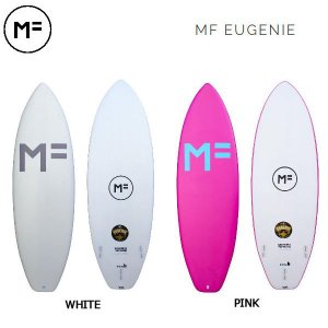【MICK FANNING SOFTBOARDS】ミックファニング ソフトボード 5ft6 EUGENIE Surfboard サーフボード 板 ソフトボード ショートボード サーフィン|54tide