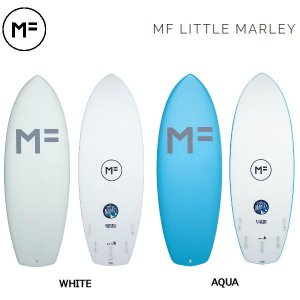 【MICK FANNING SOFTBOARDS】ミックファニング ソフトボード 5ft10 LITTLE MARLEY Surfboard サーフボード 板 ソフトボード ショートボード サーフィン|54tide